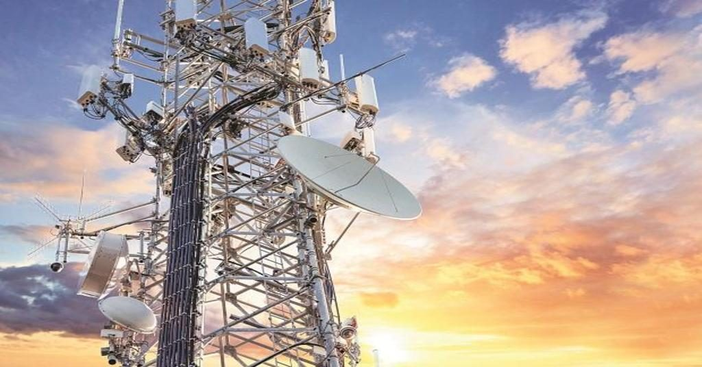 Causes of disruption in the Indian Telecom Sector